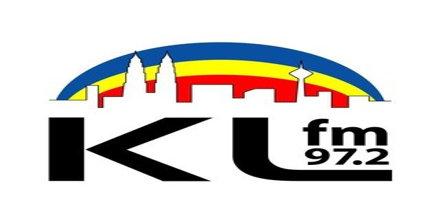 KL FM