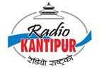 Kantipur FM 96.1