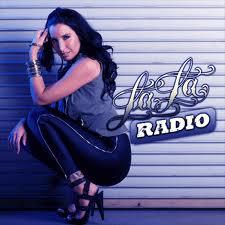 La La Radio