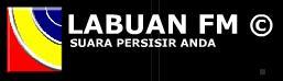 Лабуан FM-