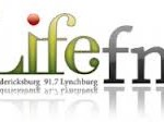 Life FM