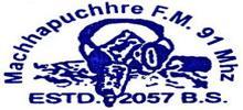 Machhapuchhre FM