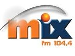 Mix FM Arabic