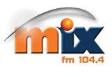 Mix FM Arabic