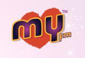 My FM kineze