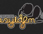 Nasyid FM