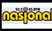 Nosional 92.3 FM