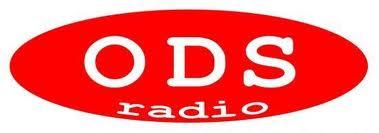 SAO Radio