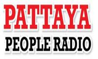 Pattaya People Radio 96 FM