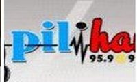 Pilihan 95.9 FM