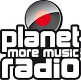 Планета Радио