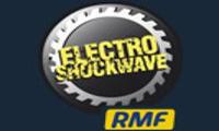 RMF Electro Shockwave