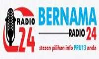 راديو 24