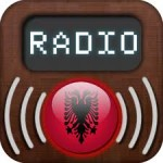 Radio Atdheu