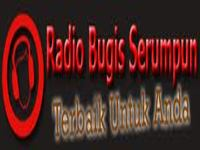 Radio Bugis