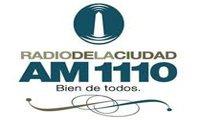 Radio La Ciudad