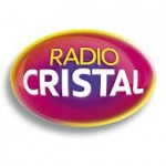 Radio Cristal