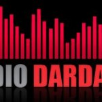 Radio Dardania