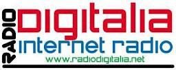 Radio Digitalia