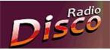 ديسكو راديو 88.7 FM