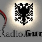 Radio Gurbeti