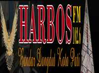 Radio Harbos FM