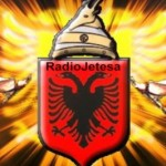 Radio Jetesa