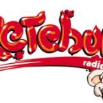Radio Ketchup