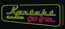 Radio Kontakt