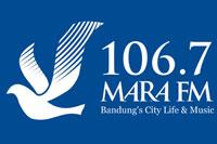 Radio Mara