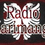 Radio Marimanga
