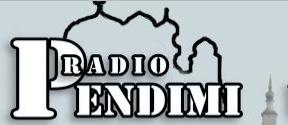 All Online Radios
