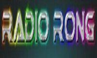 Radio Rong