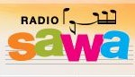 Radio Sawa