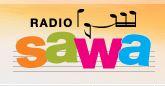 Radio Etero