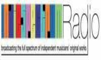 Radio Spectrum