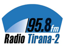 Radio Tirana