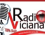 Radio Viciana