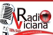 Радио Viciana