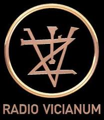 Radio-Vicianum