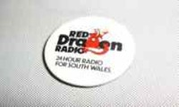 Dragon Rouge FM