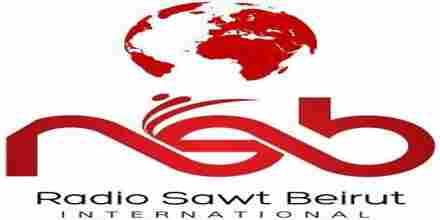 Sawt Beirut