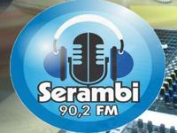 Serambi FM