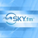 Sky FM Salsa
