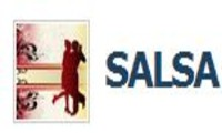 Sky FM Salsa