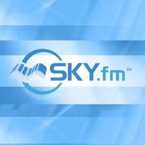 Sky-FM-Top-Hits-Music