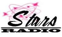 نجوم راديو