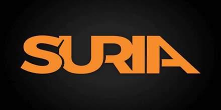 Suria FM