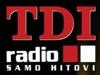 TDI Radio House