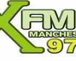 XFM Manchester